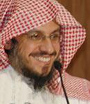 Abdel Aziz Al Ahmed