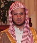 Abdulmohsen Alqasim