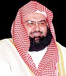 Abdulrahman Alsudais