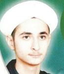 Mustafa Raad Al Azawi